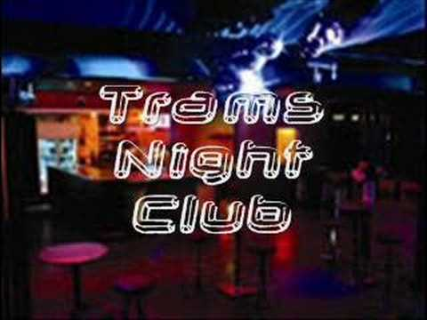 Track 1- Trams Night Club - Colombo, SRI LANKA