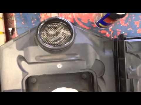 Car Auto Repair >> Mercedes 272 , 273 Engine V6 & V8 ,Check engine light misfires, rough running, transmission ...