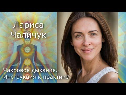 golie-dlya-spreya-v-kss