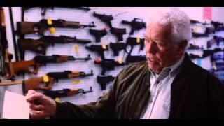 American Gun (2005) - Official Trailer