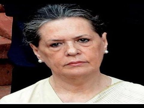 Reality of Sonia Gandhi Exposed By Rajiv Dixit