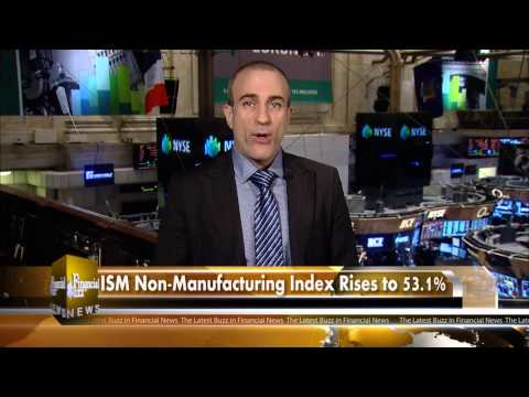 April 4, 2014- Business News - Financial News - Stock News --NYSE -- Market News 2014