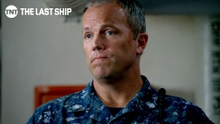Sink Us | The Last Ship | TNT