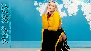 Vevo Hot 20 This Week // Music List 2019 / Lil Nas X, Lady Gaga, Billie Eilish