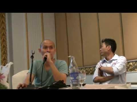 Seminar Big Move Club (K. Mod Mangmao) Total VS Closed Equity Part2
