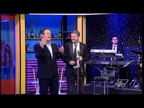 Al Pazar - 30 Nentor 2013 - Pjesa 2 - Show Humor - Vizion Plus