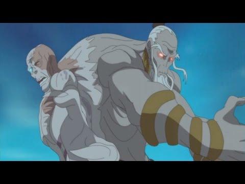 Avatar: The Legend Of Korra Full Movie 2014 Hd 720p (the Legend Of Korra The Video Game Full) video