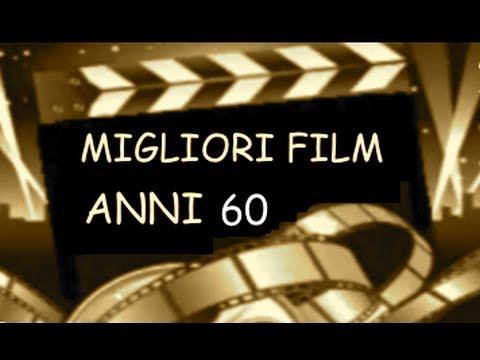 Film Italiani Anni 60 Dei Migliori Film Anni 60
