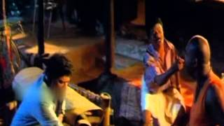 Padmasree Bharath Dr. Saroj Kumar - Akasthile Paravakal 2001: Full Malayalam Movie