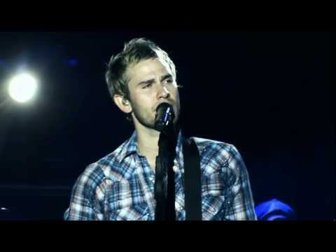 Lifehouse - Everything (Live)