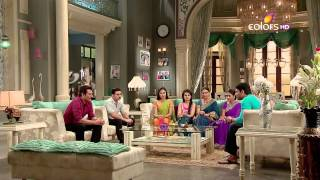 Balika Vadhu - ?????? ??? - 2nd April 2014 - Full Episode (HD)