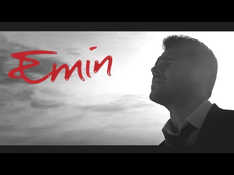 ПРЕМЬЕРА 2014 !!! EMIN - НАЧИСТОТУ