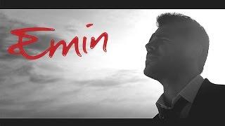 Emin - Начистоту