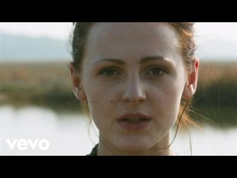 Laura Marling - Devils Spoke