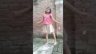 Amazing dance video song buzz