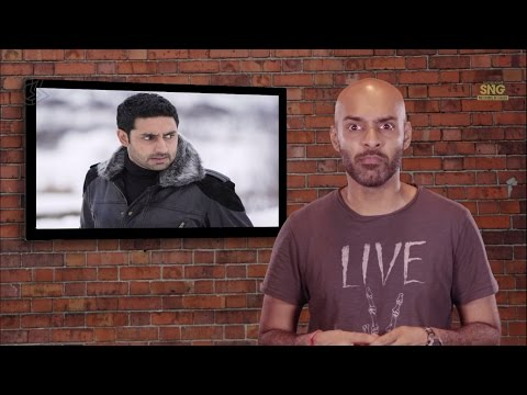 The Dope - Hema The Snob, Tr The Great & Bachchan Jr The Fail [ep 22] video