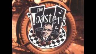 Watch Toasters Marlboro Man video