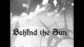 Watch Behind The Sun Brother video