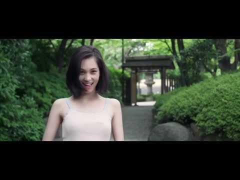 Kiko Mizuhara for Harper's Bazaar Korea