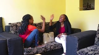 People We Invite In Our Lives Kenyan Movie 2018