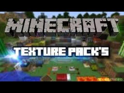 Minecraft PvP Texture Pack - Faithful 32x32 Edit - TheWashyPack! (HD)