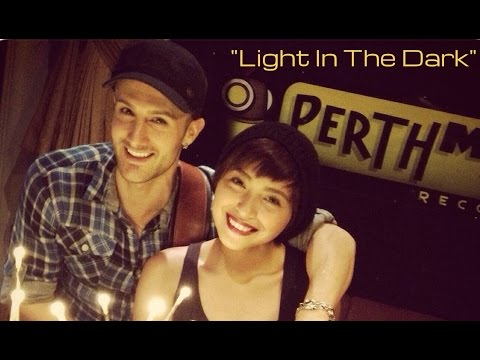 Liwanag Sa Dilim – ENGLISH Version (Light In The Dark)