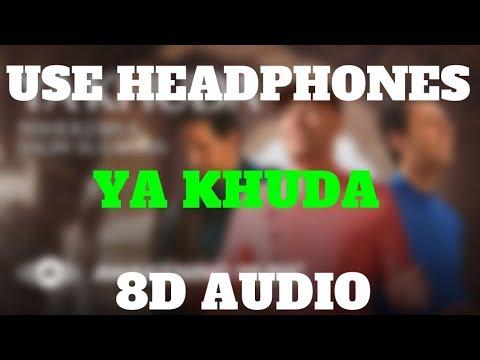 Download YA KHUDA  || Maher Zain & Salim Sulaiman || 8D AUDIO || Use Headphones 🎧 Mp4 baru