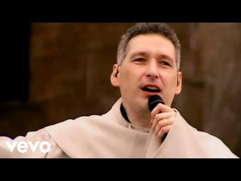 Padre Marcelo Rossi - Anjos De Deus (Video Ao Vivo) Music Videos