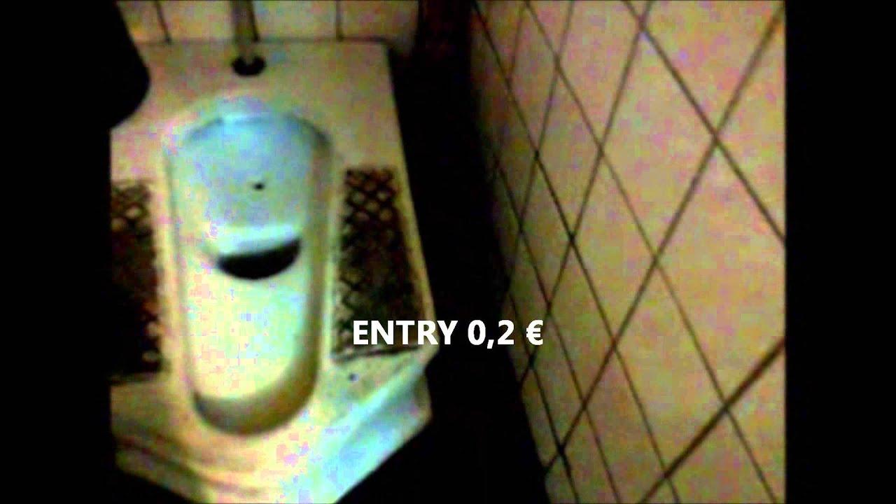 devushki-kotorie-drochat-sebe-vezde-skritaya-kamera