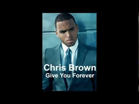Jay Sean - Give You Forever Prod. Chris Brown 2014 Exclusive Leak