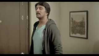 Sudeep & Tata Sky: Don