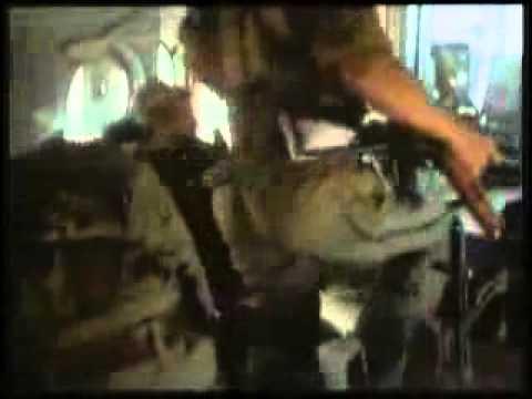 Афганская война 1979-1989..flv