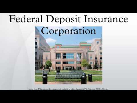 federal deposit insurance corporation essay Federal deposit insurance corporation + federal deposit insurance corporation place a similar order with us or any form of academic custom essays related subject and it will be delivered within its deadline.