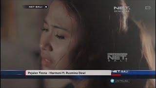 download lagu Net. Bali  Clip Indie  Pejalan Tresna - gratis