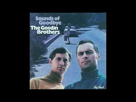 The Gosdin Brothers - Tell Me