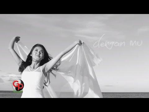 download lagu Nicky Tirta  Cinta Yang Hilang gratis
