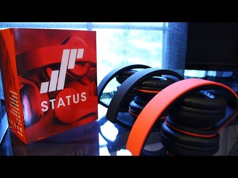 Status Audio HD One Headphones Full Review - Best Headphones Under $50