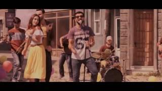 Turan Şahin Ya Ben Anlatamadum Official Audio ️