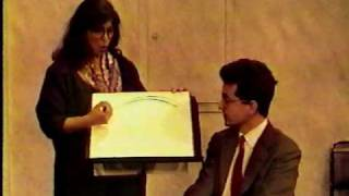 Stephen Colbert EARLIEST VIDEOS -