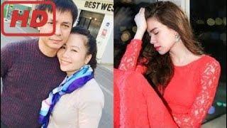 """Chiêu """"Giữ Chồng"""" cao tay của vợ đại gia Kim Cương khiến Hà Hồ công cốc ?"""