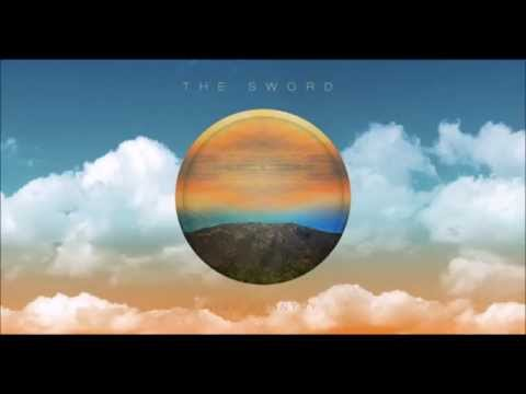 Sword - Turn To Dust