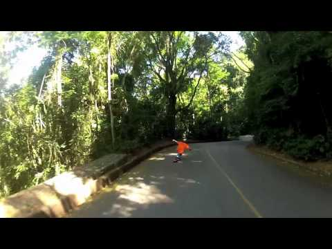 Run : Pepo