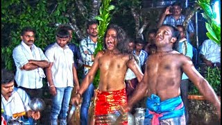 Jumadi-Banta Yenne Boolya, Mantrady