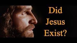 Video: Did Jesus exist in the Jewish Talmud? - Tovia Singer