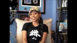 Reigndrop Lopes on TLC biopic; VH1 leaves Left-Eye