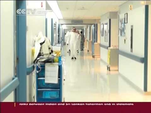 MERS coronavirus cases in Saudi Arabia rise to 491, 149 dead