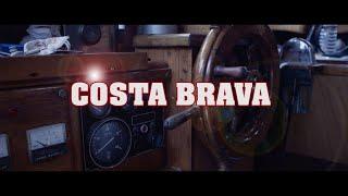 Naps Ft. 13ème Art - Costa Brava (Clip Officiel)