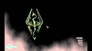 Elder Scrolls V: Skyrim Theme Song