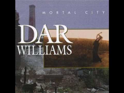 Dar Williams - February