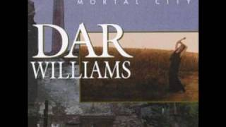 Watch Dar Williams February video